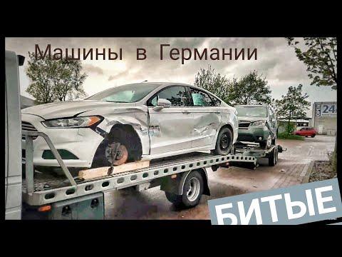 Autoexpert complex de servicii pentru selectarea automobilelor