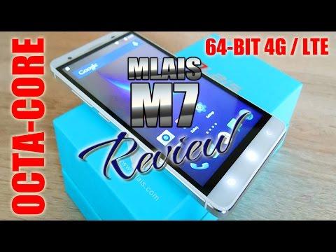 mlais-m7-review---mt6752-64-bit-octa-core---4g-/-lte---touch-id-fingerprint---efox---colonelzap