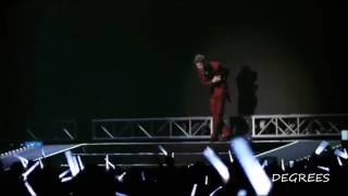 Video EXO'LuXion - The Star Live In Seoul (DVD) download MP3, 3GP, MP4, WEBM, AVI, FLV Agustus 2018