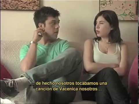 Al Unisono | Documental (2008)