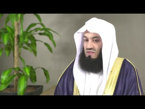 Islam is against ISIS : interview with a sincere muslim scholar clarifying contemporary matters
