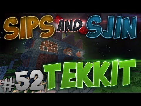 SipsCo - Episode 52 - Cleanup Crew from YouTube · Duration:  17 minutes 49 seconds