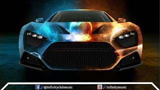 Car Music Mix 2018 🔥 Best Remixes Of EDM Popular Songs NCS Gaming Music 🔥 Best Music 2018 #30