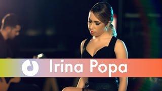 Irina Popa - Sweet Child Of Mine image