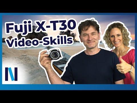fujifilm-x-t30:-f-log,-4k-und-filmsimulation:-das-hat-die-kamera-in-sachen-video-zu-bieten-(deutsch)