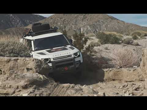 land-rover-trek-2020-competitors-|-land-rover-usa