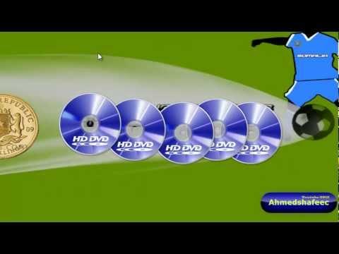 Waa Sida Logu Dubo DVD Windows 8 ISO Ah