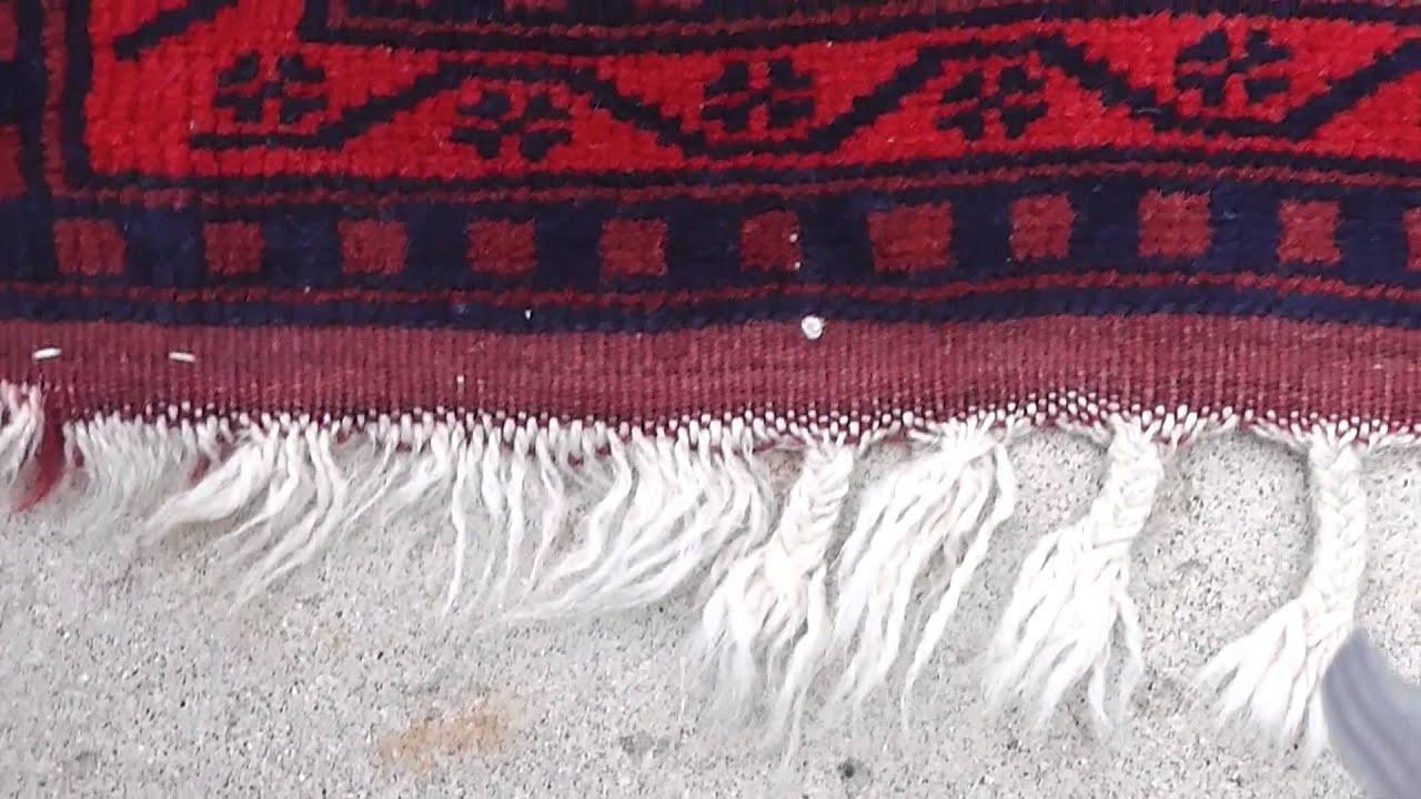 Hanging Rugs Beautiful 6x4 Handmade Persian Wall Tapestry Carpet Sarouk Hanging