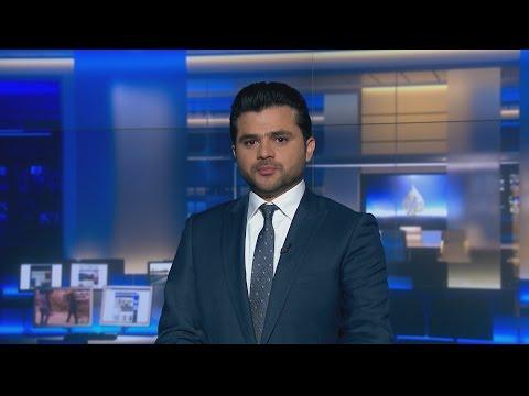 موجز الأخبار - العاشرة صباحا 26/10/2016