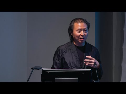 Museum Boom in China: Session One