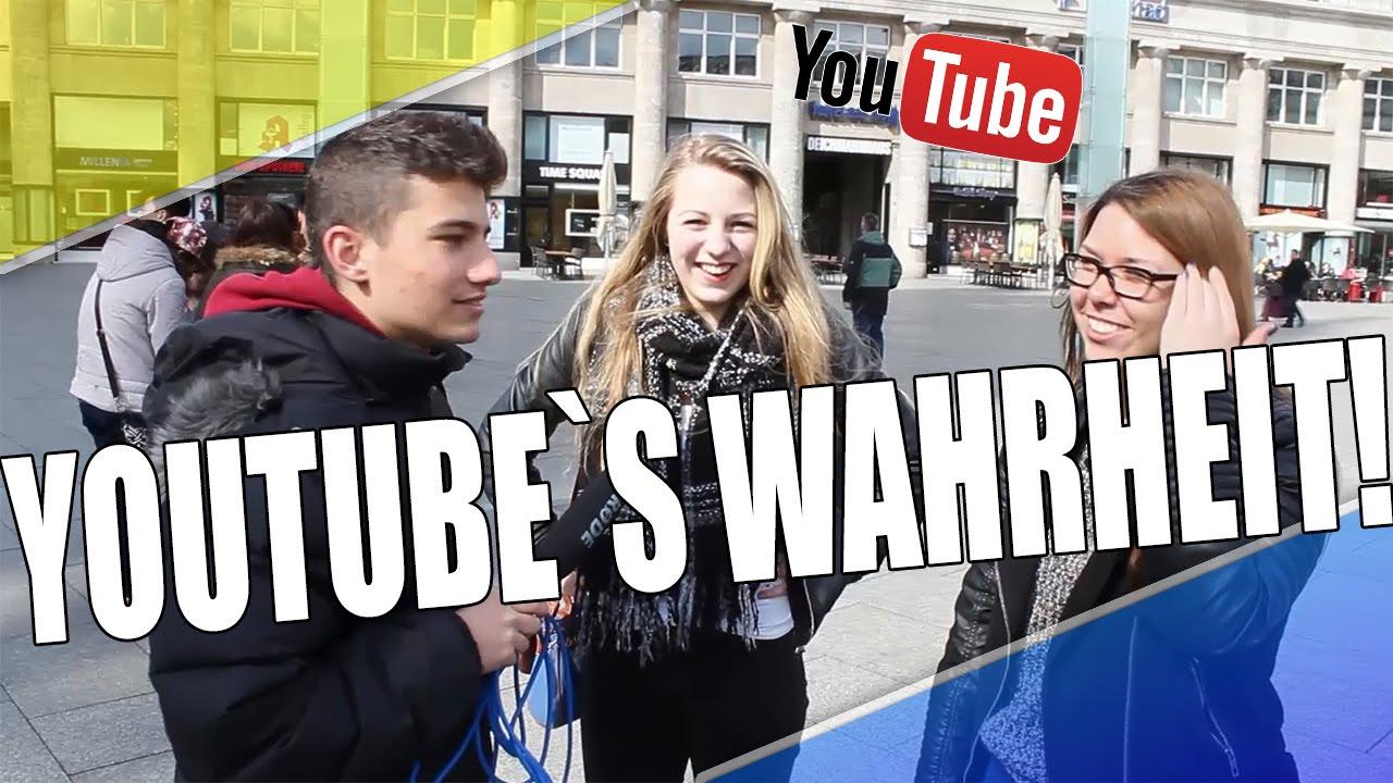 Pornos Auf Youtube