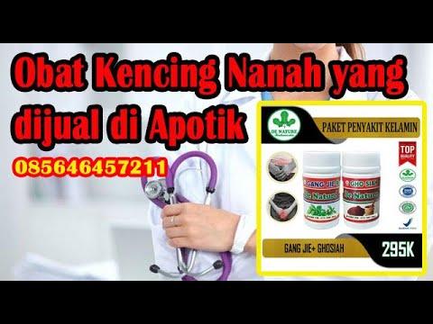 obat-kencing-nanah-yang-dijual-di-apotik-|-gang-jie-gho-siah-de-nature