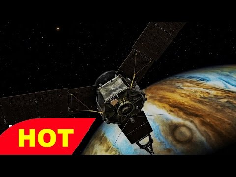 Scientist are finding ALIEN LIFE form in space Documentary 2016