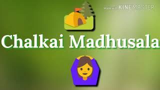 Naino Wale Ne Lyrics-Padmaavat (Padmaavati) Deepika Padukone  whatsapp status 30 seconds video