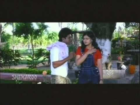 Belaguva Surya - Sundarakanda - Shivaraj Kumar - Roja - Kannada Superhit Song