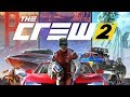 The Crew 2 Closed Beta   Ubisoft   Audi TT RS Coupé Quattro   Cape Canaveral / JFK Space Center