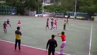 Publication Date: 2017-11-24 | Video Title: 2017   2018年度九龍東區小學校際足球比賽24th