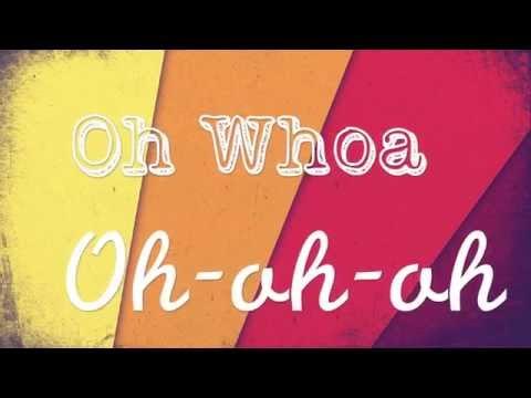 Classic Lyrics - MKTO (HD)
