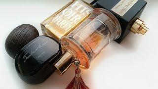 видео Духи Brooks Brothers Madison. Купить парфюм Брукс Бразерс Медисон, туалетная вода с доставкой по Москве и России наложенным платежом. Стоимость и отзывы на парфюмерию