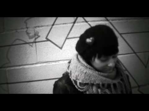 Brazzaville - Girl from Vladivostok (Official Videoclip)