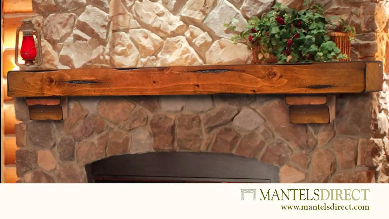 stupendous fireplace mantel shelf photos inspirations home