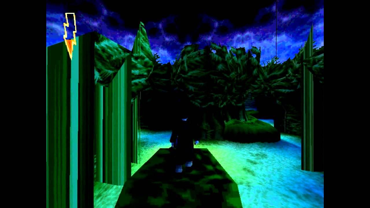Fullplay harry potter et la chambre des secrets partie 10 playstation epsxe youtube - Telecharger harry potter la chambre des secrets ...