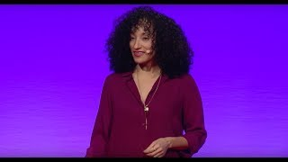 """""""What's Good About This?"""" 