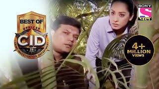 Best Of CID | सीआईडी | A Buried Case | Full Episode
