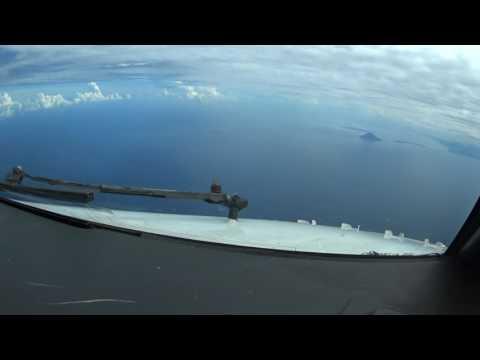 JAKARTA X MANADO | Pilot: Vira Soemakno