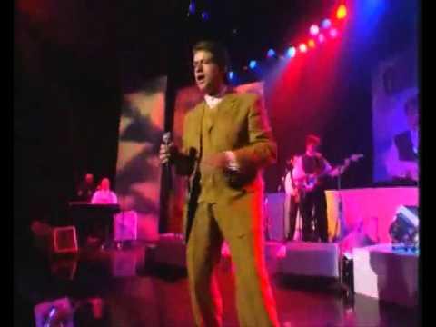 Dominic Kirwan - Video Medley