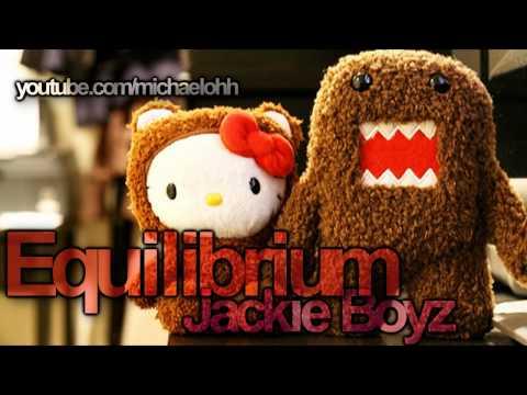 Equilibrium - Jackie Boyz - Lyrics + Download Link