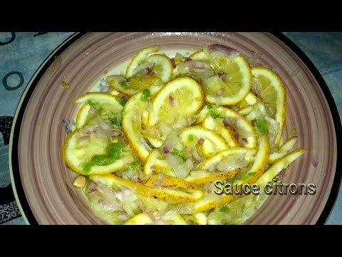 recette-sauce-de-citrons-Île-de-la-réunion.