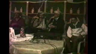 احمد المطهري وميمون الشاعر والعيد تاوريرتي مالها مالها فيديو من الارشيف الهند لقديم