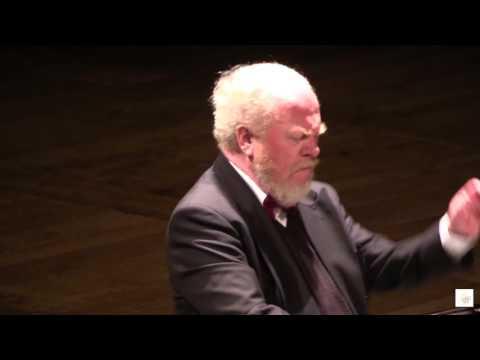 Gerhard Oppitz: intenso Beethoven