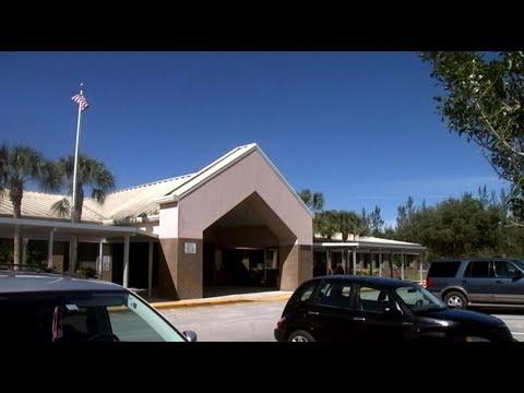 Golden Grove Elementary School