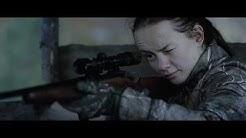 RÅ (R: Sophia Bösch) | Perspektive Deutsches Kino @ Berlinale 2018 (w. engl. subtitles)