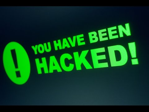 How to HACK/DEFACE Website