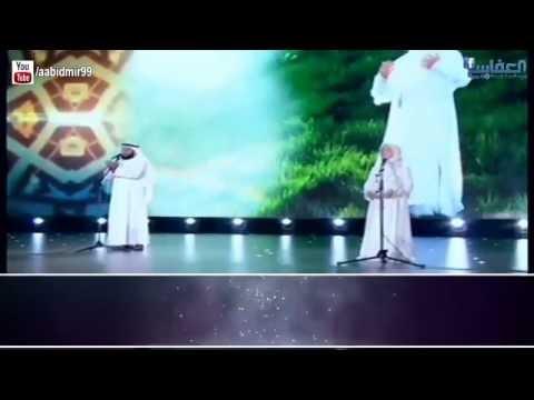 [Translation] Rahman ya Rahman by Mishary Al-Afasy