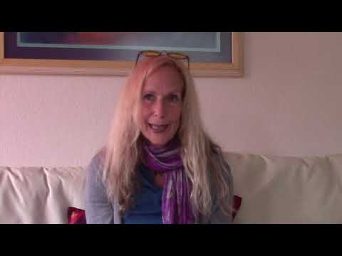 Carnivore Diet and CIRS - YouTube
