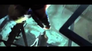 Batman  Arkham Origins   Copperhead Trailer 1080p)   YouTube