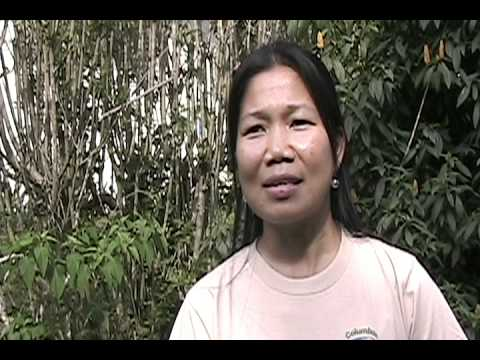 pinay missionary porn