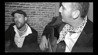 El Chinchilla ft. Enrique Heredia NEGRI- Ojitos de gata (Videoclip oficial)