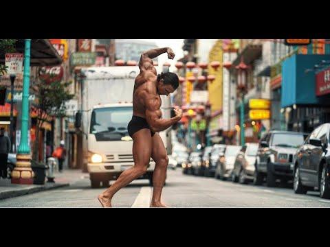 west-coast-bodybuilding-tour-ep.-3---crazy-san-francisco,-ca