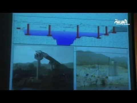 سد الألفية الإثيوبي - Millennium Dam - Ethiopia