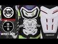 Best Motocross Roost Deflectors   2018