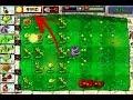 Plants vs Zombies hack apk Download