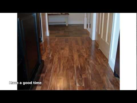 cheap hardwood flooring for sale