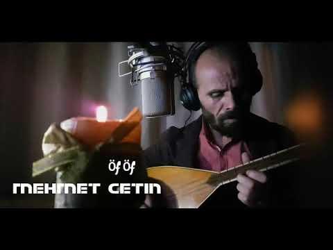 Mehmet ÇETİN | Öf Öf