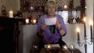 Отворот от соперницы в домашних условиях: как сделать, Магия любви и колдовства