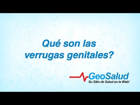 medicamentos para verrugas genitales masculinas